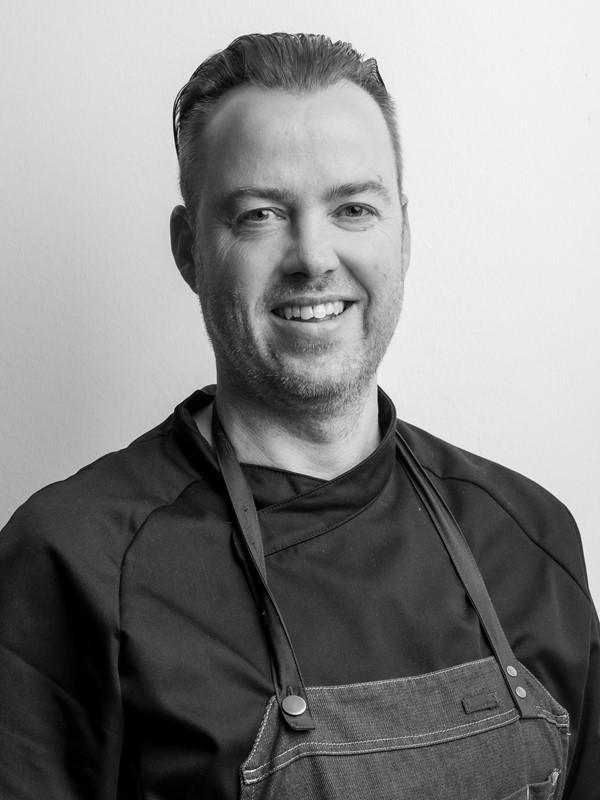 Allan Borup Hejndorf