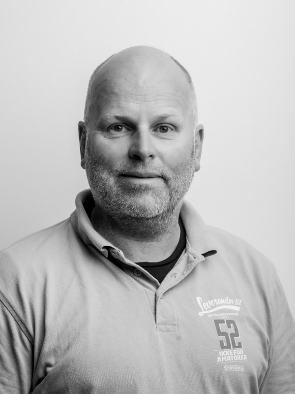 Peter Bobach