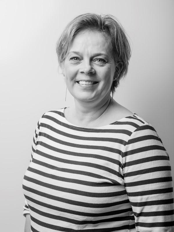 Rikke Ø. Christensen