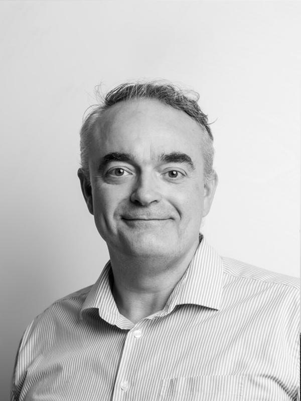 Michal Foss Theil