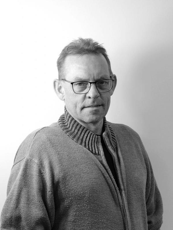 Kaj Lundgaard Nielsen