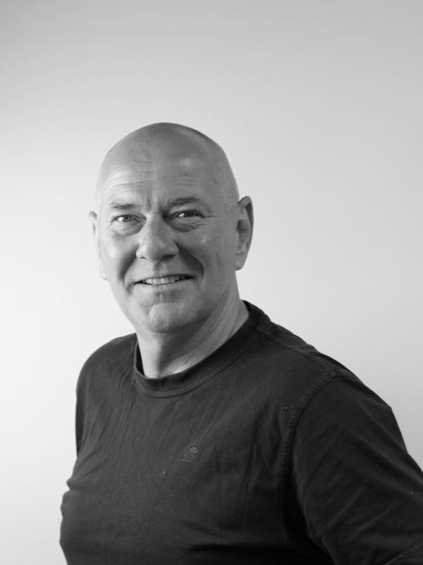 Peter Hansen