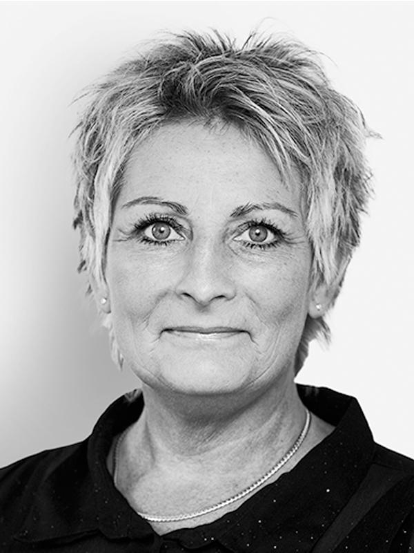 Pia Maach Møller