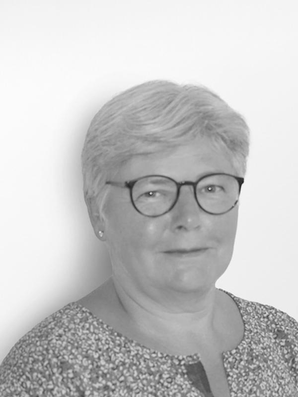 Renée Klitgaard
