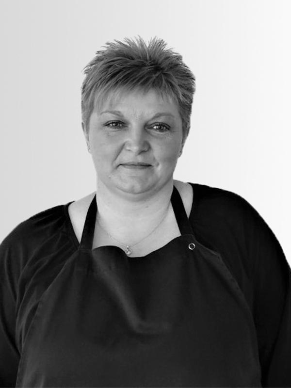 Tina Godsk Christensen