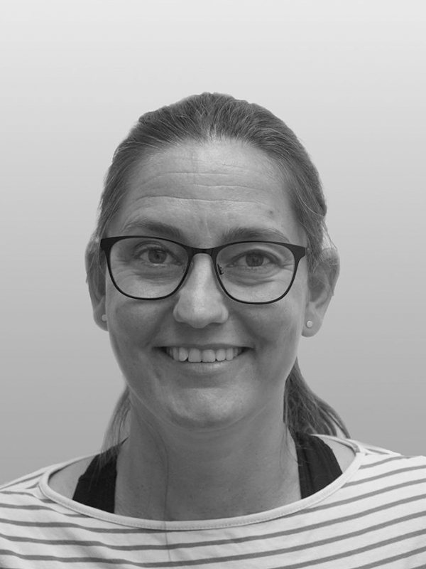 Ulla Frost