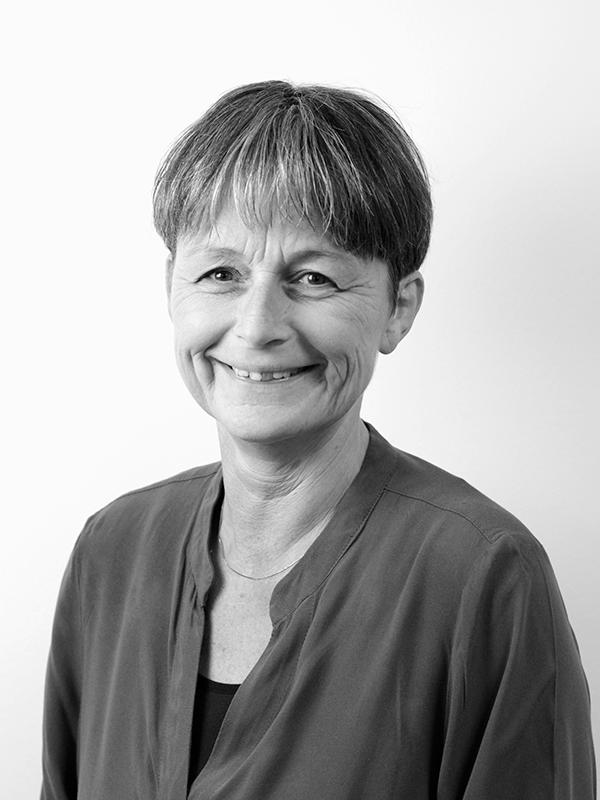 Karina Larsen