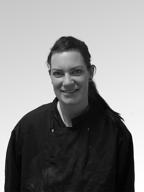 Lene Nørgaard